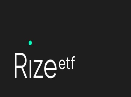 rize cybersecurity etf