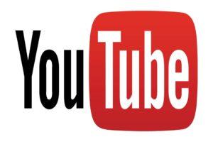 youtube1024