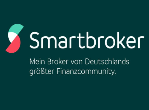 Smartbroker - Sparplanfähige ETFs