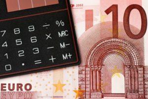 moneyrechner