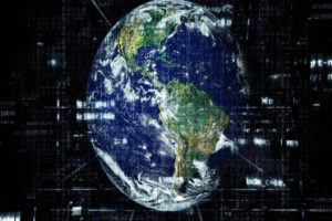 MSCI World Information Technology