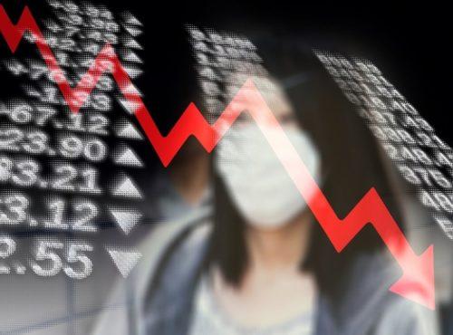 börsen crash