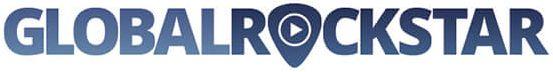 Global Rockstar Logo