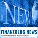 Finanzblog News Logo